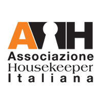 Associazione Housekeeper