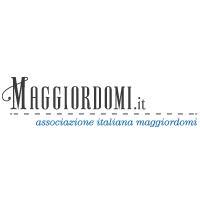 Maggiordomi